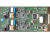 Telefonní karta TF98, verze P/1