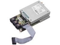 Rádiový datový modem DM1 F425