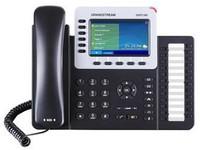 Telefonní přístroj Grandstream GXP-2160