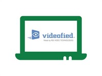1Box videofied
