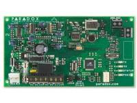 RPT1-opakovač signálu 868