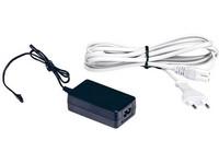 KIT-XLPS-100 XL napájecí adaptér