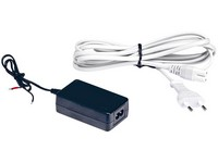 KIT-XTVPS-100 XT/XV napájecí adapter