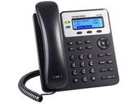 Telefonní přístroj Grandstream GXP-1625