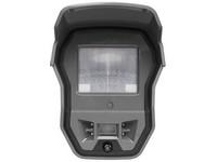 OMV210 venkovní PIR detektor s bar.kamerou