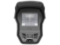 OSMV210 venkovní PIR detektor s bar.kamerou