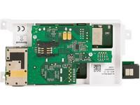 GSM/GPRS komunikátor pro Galaxy Flex A081-00-01