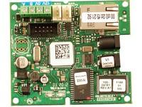 Ethernet komunikátor pro Galaxy Dimension E080-4