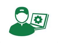 Aktivace technologie HelpCare